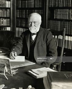 Business Magnate, American Giant, Andrew Carnegie, Hard Questions, Sales Tips, Great Leaders, Career Goals, Old Models, Inspiration Quotes