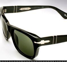 Gafas de Sol Persol Persol, Mens Glasses, Oakley Sunglasses, Eyeglasses,  Sunnies, 0d04f7081dd6