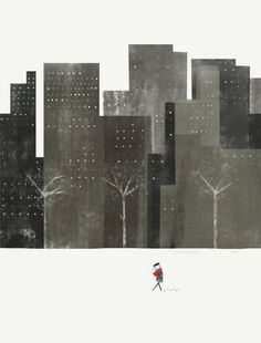 Wintercity