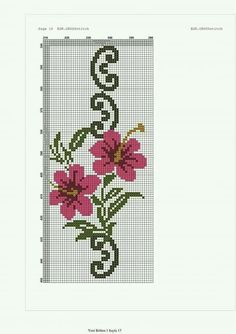 Beginning Cross Stitch Embroidery Tips - Embroidery Patterns Cross Stitch Pillow, Cross Stitch Heart, Cross Stitch Borders, Cross Stitch Flowers, Cross Stitch Designs, Cross Stitching, Cross Stitch Embroidery, Embroidery Patterns, Cross Stitch Patterns