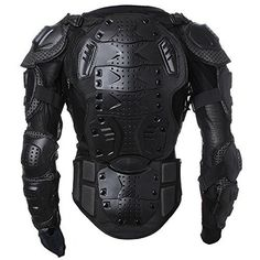 Motorbike Motorcycle Protective Body Armour Armor Jacket Guard Motorcross Racing Clothing Bike Bicycle Cycling Riding Biker Motocross Gear Black ( Size M ) For 2012 Ducati STREETFIGHTER 848. For product info go to:  https://www.caraccessoriesonlinemarket.com/motorbike-motorcycle-protective-body-armour-armor-jacket-guard-motorcross-racing-clothing-bike-bicycle-cycling-riding-biker-motocross-gear-black-size-m-for-2012-ducati-streetfighter-848/