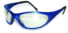 SSP Eyewear Carbon 13218 Unisex Safety Glasses with Clear Lenses, Pack of 12 Assorted Color Frames 2ea: Black, Blue, Red, Silver, Orange, Yellow Review Orange Yellow, Blue, Eye Protection, Eyewear, Lenses, Safety, Frames, Unisex, Sunglasses