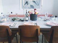 ANITHA SCHULMAN PORSLIN – IN DA HOUSE | Hanna Wessman