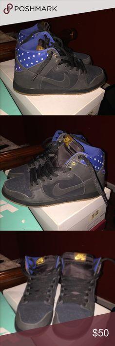 Nike Dunks Nike Dunks Nike Shoes Sneakers