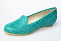 Promoción 20% de descuento en la colección de verano. ¡Sólo en nuestra tienda online!  #spiffy #calzado #madeinspain #hechoenespaña #zapatos
