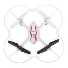 Syma X11 Drone 2.4G RC 4CH 6