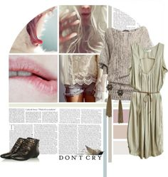 """Something witchy"" by hollamika ❤ liked on Polyvore"