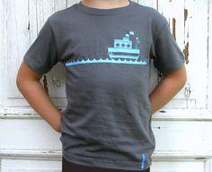 fair gehandeltes T-Shirt aus 100 % Bio-Baumwolle Mens Tops, Fashion, Cotton, Moda, Fashion Styles, Fashion Illustrations