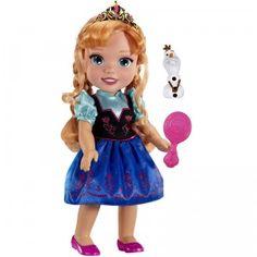 Disney Princess Merida Brave Fête Set Anniversaire DECO 8 enfants 36 pièces vaisselle