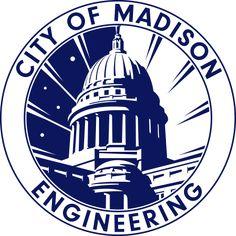 Road Construction Madison!