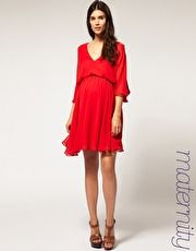 cheap and cute maternity clothes LOVE This DRESS!