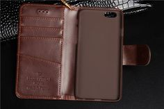Louis Vuitton Handyhulle Iphone S