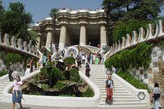 Barcelona www.haisitu.ro #haisitu #barcelona #spain #travel