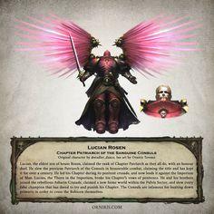 Warhammer Art, Warhammer 40000, Space Marine, Marines, Fan Art, Dance, Photo And Video, Illustration, Artwork