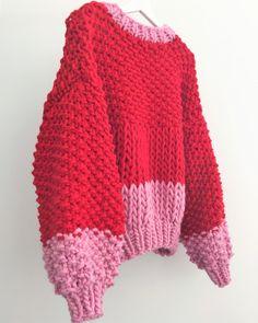 Hand Knitting, Knitting Patterns, Crochet Patterns, Crochet Clothes, Diy Clothes, Teens Clothes, Crochet Woman, Knit Crochet, Conservative Outfits