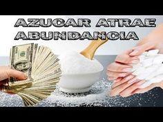CONSIGUE DINERO RAPIDO! utiliza AZUCAR mira como! - YouTube