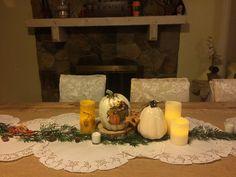 Thanksgiving 2016