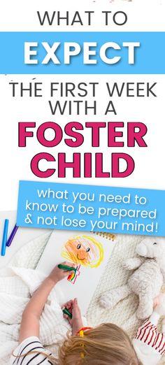 Co Parenting, Foster Parenting, Single Parenting, Parenting Quotes, Foster Family, Foster Mom, Foster Care, New Parent Advice, Mom Advice