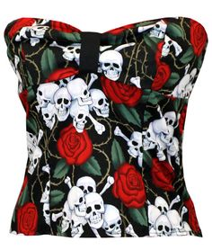 Hey, I found this really awesome Etsy listing at https://www.etsy.com/listing/195361503/custom-rockabilly-halter-top-pin-up-top