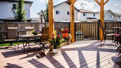 cost of plastic wood flooring、cheap  backyard flooring