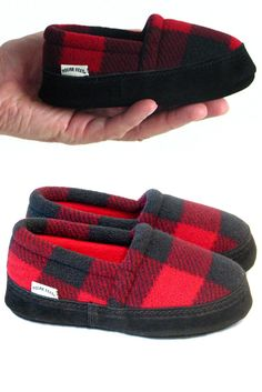 Perfect Mocs Lumberjack Super cute mocs for your little lumberjack.Super cute mocs for your little lumberjack. Baby Boy Shoes, Baby Boy Outfits, Kids Outfits, Little Kid Fashion, Kids Fashion Boy, Baby Boys, Boys Wear, Kids Clothing, Clothing Stores