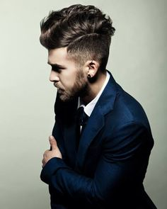 Swag haircut men best haircut in the word 2017 147 best hawk swag for noah images on punk guys urmus Choice Image