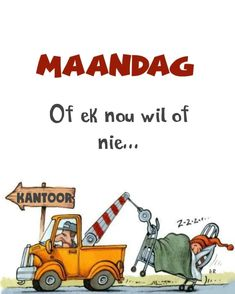 Good Morning Wishes, Good Morning Quotes, Afrikaanse Quotes, Goeie More, Me Quotes, Messages, Motivation, Sayings, Words