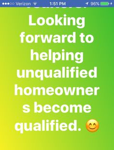 #preapproval #prequalified #homebuyer #homeowner #openhouse #broker #mortgage #payment #debt #closing