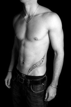 Decouvrez De Nombreux Modeles De Tatouages Pour Homme En Images Isecre