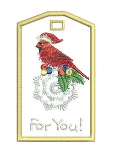 Christmas Tags 2 Christmas Gifts To Make, Christmas Tag, Christmas Design, Most Favorite, Machine Embroidery, Pixie, Stitch, Tags, Projects