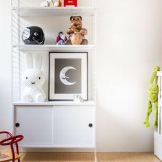 miffy lamp Miffy Lamp, Kids Lamps, Lamp Design, Little People, Floating Shelves, Improve Yourself, Kids Room, Children, Modern