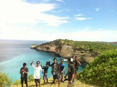 Tanjung Ringgit - East Lombok - Indonesia