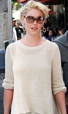 Katherine_Heigl_Celebrity_Hair_Styles_Crops.jpg (300×500)