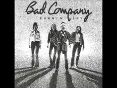 Bad Company - Run With The Pack (Full Album) - YouTube
