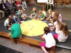 puppenecke im kindergarten gestalten - Google-Suche