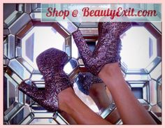 Shop High Heels 01355 @ http://beautyexit.com/high-heels.html #shoes #shoegame #highheelshoes #shoelover #shoequeen #heels #fashionistas #trends #shoeaddict #shoetrends #highheels #designershoes #fashion #pumps #stylish