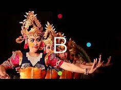 Diamond Life Holiday Bali 2016, Wor(l)d GN