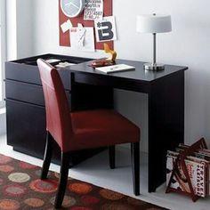 Meja belajar anak bisa untuk digunakan meja kerja