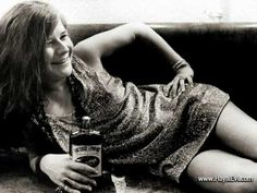 Janis Joplin - Summertime   Summertime, Child, your livings easy. Fish are, fish are jumping out And the cotton, Lord, Cottons high, Lord so high.  Your dads rich And your ma is so good-looking, baby. Shes a-looking pretty fine to me now, Hush, baby, baby, baby, baby now, No, no, no, no, no, no, no, Dont you cry, dont you cry...
