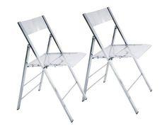 table chaise de bar d'occasion