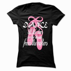 DANCE TILL THE STARS COME DOME FROM THE RAFTERS, Order HERE ==> https://www.sunfrog.com/LifeStyle/DANCE-TILL-THE-STARS-COME-DOME-FROM-THE-RAFTERS-Black-57761121-Ladies.html?6432, Please tag & share with your friends who would love it , #jeepsafari #christmasgifts #renegadelife