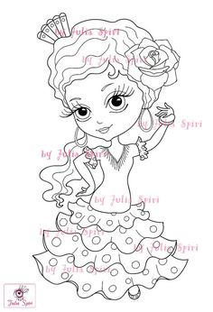 Fancy Nancy Clip Art Bing Images