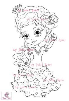 Fancy Nancy Clip Art Bing Images