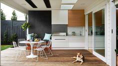 outdoor-timber-deck-patio-dog-may15-