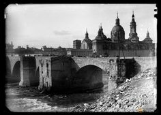 Fotografia datada en 1896
