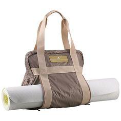 adidas Yoga Bag