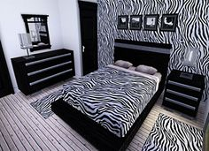 Google Image Result for http://www.homesqu.com/wp-content/uploads/2012/08/Zebra-Bedroom-Decoration.jpg