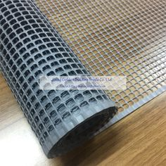 I would like to introduce our garden fence with a smooth selvage on top and bottom to you. Description: Name: Garden fence with a smooth selvage on top and bottom Material: HDPE Color: Silver gray,other colors are available. Size:1m x 3m Mesh aperture: 0.5cm x 0.5cm Weight/Sq: 270g/Sq Using: Garden fences, tree guards and gutter guards, garden shading, plant supporting, screening. Feature: UV proof, Long lasting, light weight, good tensile strength, re-usable.