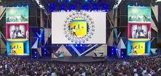 Las claves de la Google I/O 2016 ✓ Conoce todas las tendencias futuras de Google ✓