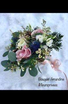 Planning A Fantastic Flower Wedding Bouquet – Bridezilla Flowers Flower Bouquet Wedding, Floral Wedding, Bridal Bouquets, Saffron Flower, Winter Bouquet, Hand Tied Bouquet, Wedding Officiant, Floral Arrangements, Marie